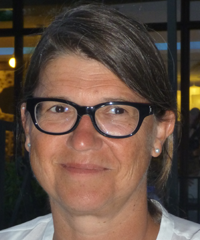Dokter Marleen Lootens