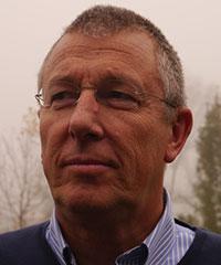 Dokter Patrick Govaert