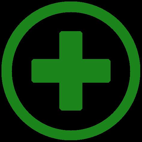 Dokterspraktijk Meerhout